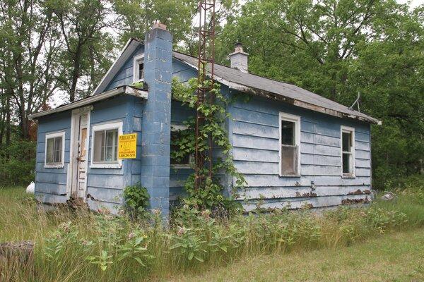 Lot 3313