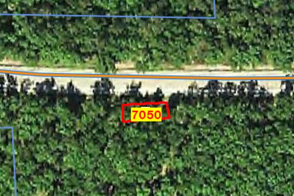 Lot 7050